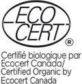 certification Écocert Biologique de TOP Glaciers