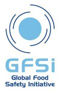 certification GFSI de TOP Glaciers