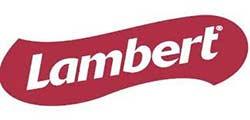logo Desserts glacés Lambert